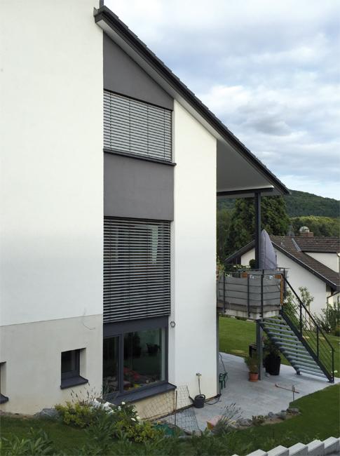 2012_Neubau_Wohnhauses_Oberflockenbach04