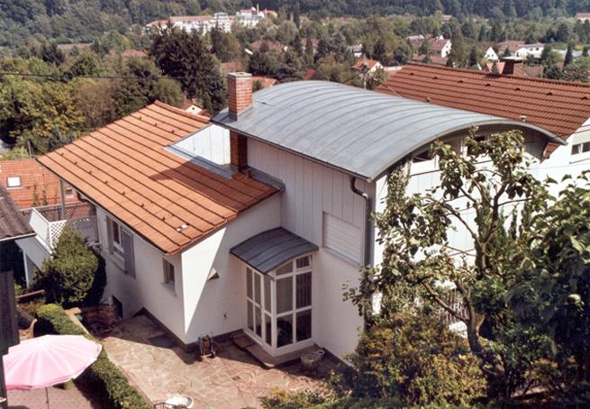 1990_Teilaufstockung,_Anbau _Heidelberg01