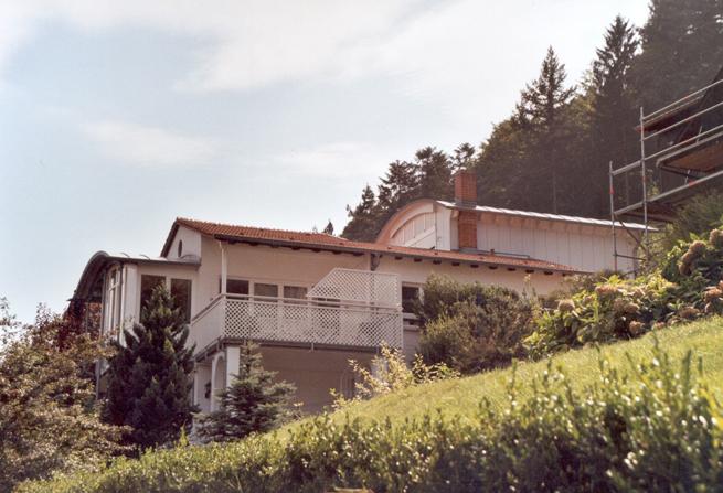 1990_Teilaufstockung,_Anbau _Heidelberg02