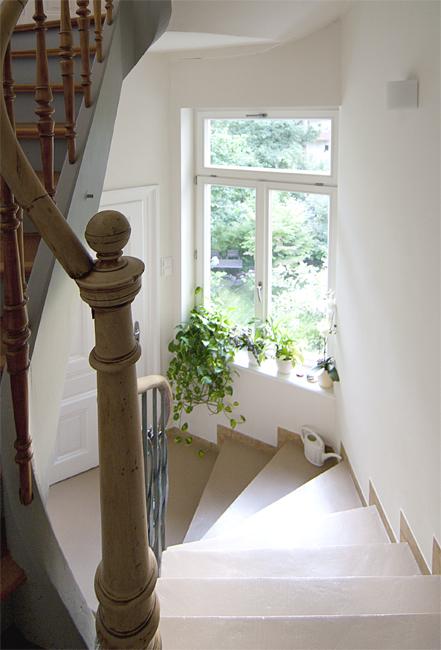 2006_umbau_wohnhauses_heidelberg04
