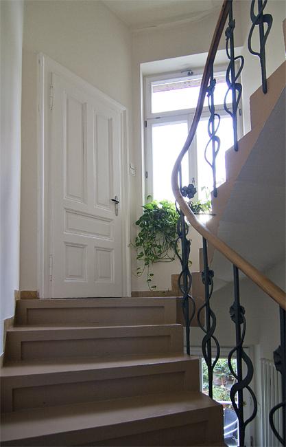 2006_umbau_wohnhauses_heidelberg05
