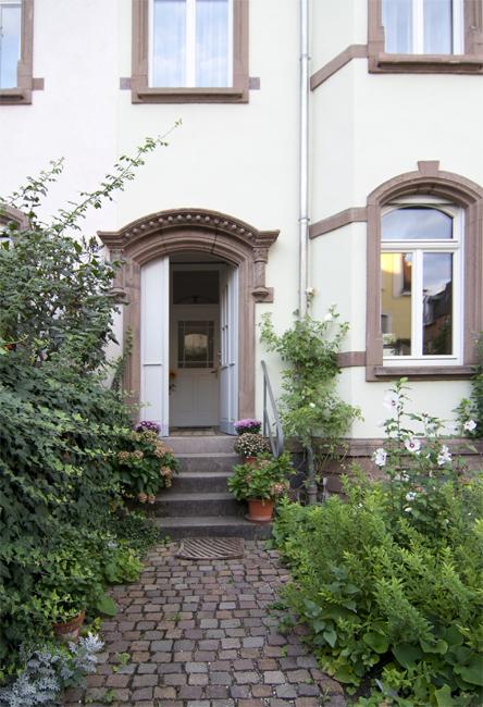 2006_umbau_wohnhauses_heidelberg06
