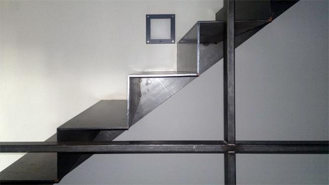 2007_Neubau_Einfamilienhaus_Architekturbüro_Weinheim09