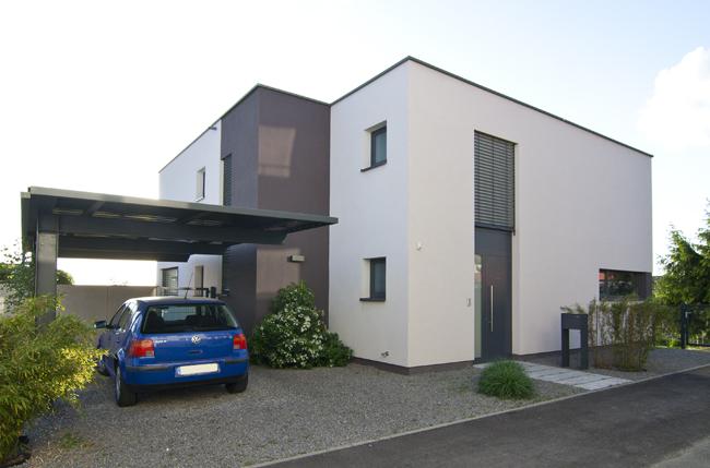 2010_Neubau_Weinheim_ Lützelsachsen_08
