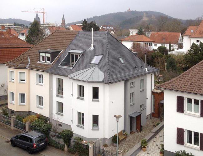 2009_Umbau_Modernisierung_Wohnhauses_Weinheim_01