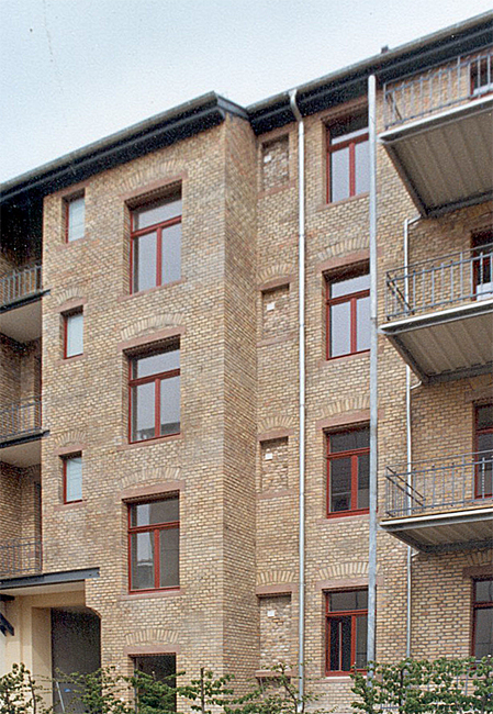2001_UmbauModernisierungKulturdenkmal4Fam_Wohngebäude_05