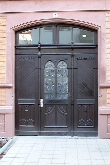 2001_UmbauModernisierungKulturdenkmal4Fam_Wohngebäude_06